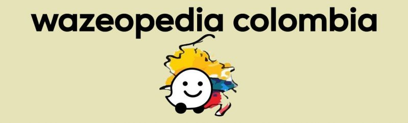 File:Version 2 Wazeopedia Colombia.jpg