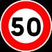 Limite50.png