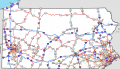 NHS roads in PA.PNG