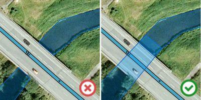 Av-rozdelena-reka.jpg