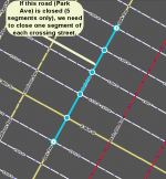 Closure cross streets 1.png