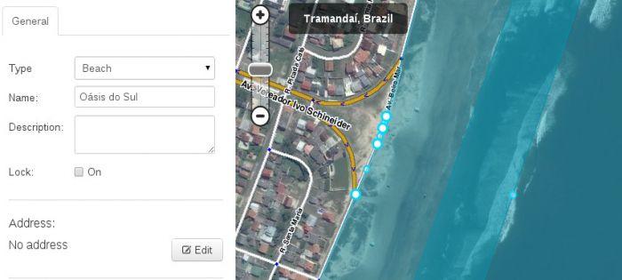Praia2.jpg