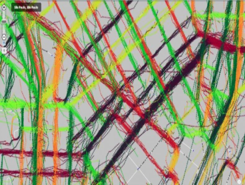 File:GPStracks.jpg