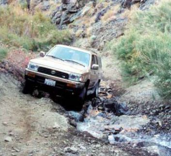 Off Road Not Maintained.jpg