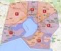 Mapraid Melbourne map.PNG