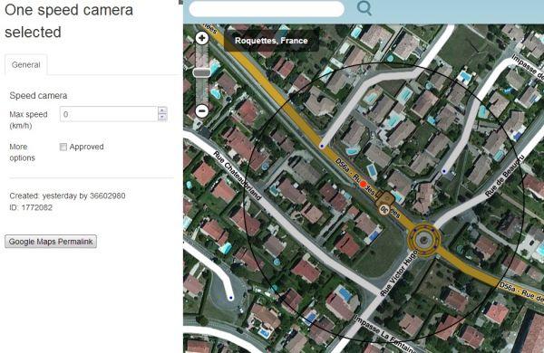 Radar a editer2.jpg