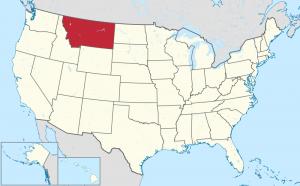 USA Montana.png