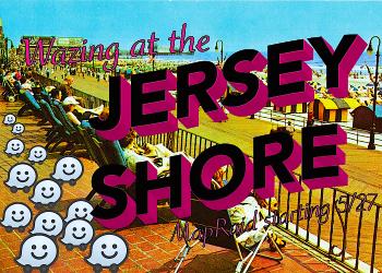 Mapraid JerseyShore meme2.png