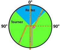Turn angle geo line.JPG