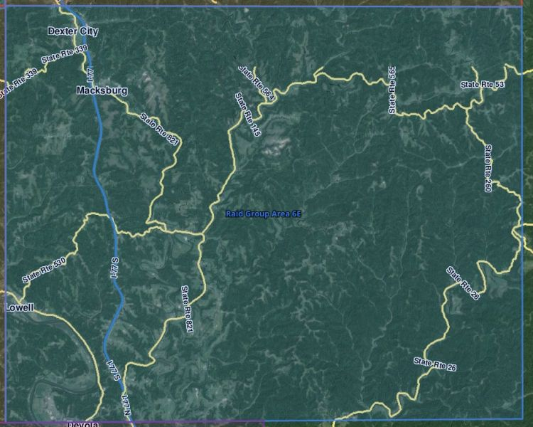 File:Mapraid Ohio group 12.jpg
