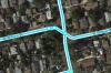 Multi-select-GeoPointsEdit.png