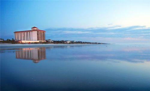 One-ocean-resort-spa-florida.jpg