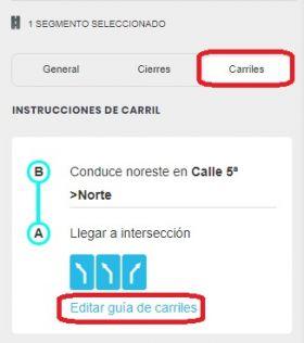 Carriles 8.jpg
