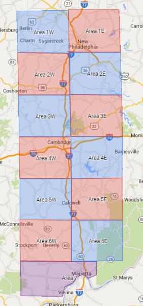 File:Ohio Mapraid Overall Area.png