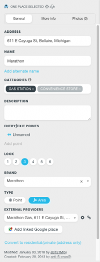WME Gas Station Selected 2018.png