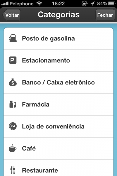 File:Gas2.PNG