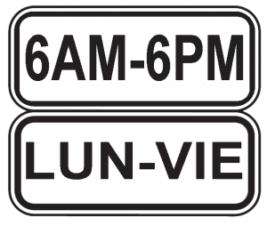 Time day plaque ES2.png