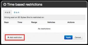 Segment restriction list add button highlight.jpg
