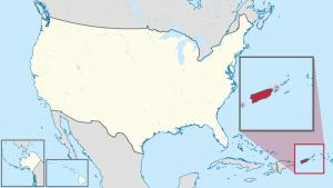 USA Puerto Rico.png