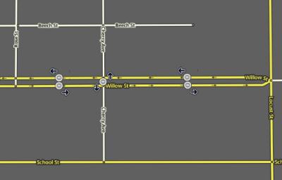 RTC-CrossStreet-110.png