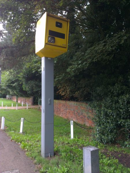 File:UK Cams Gatso Smart Pole Front.jpg