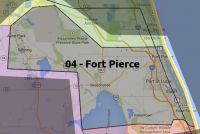 Mapraid Florida group 04.jpg