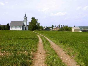 RoadPicN6.jpg