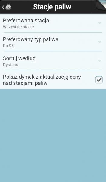 File:PLPreferowanaStacja.png