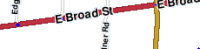 Road segments skinny.png