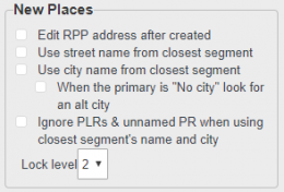 WME PIE New Places Options.png