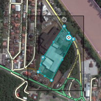 Wme place target border pt-br.png