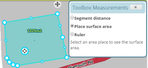 Toolbox MeasurementTool Places.PNG