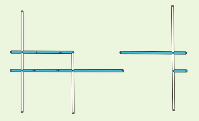 Deconectare segmente.png