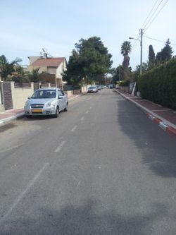 Street Type.jpg