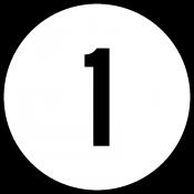 Circle sign 1.png