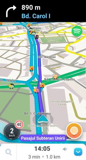 Traseu Waze.jpg