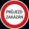 Znacka-prujezd-zakazan.png