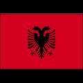 Drapeau albanie.png