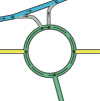 Roundabout - ramp.png