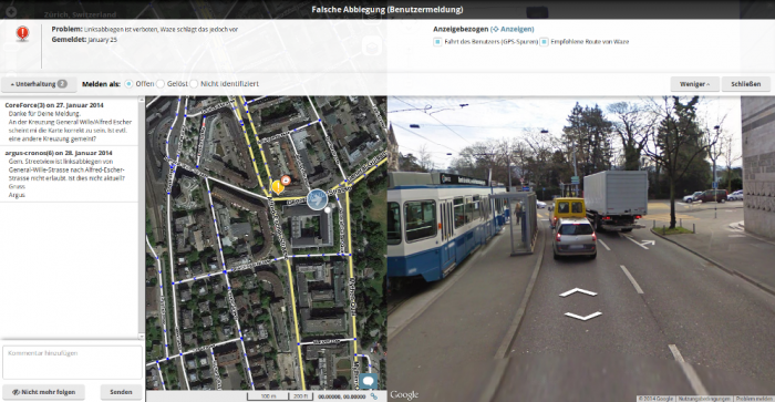 Streetview-situation.png