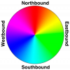 Color-by-azimuth.png