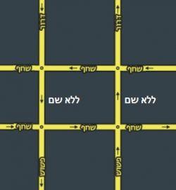 Segment Name inside junction.jpg