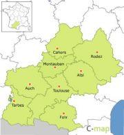 Midi-pyrenees.jpg