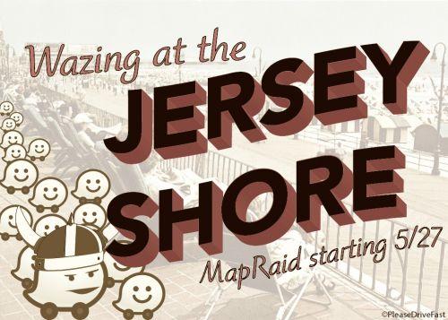Mapraid JerseyShore meme3.jpg