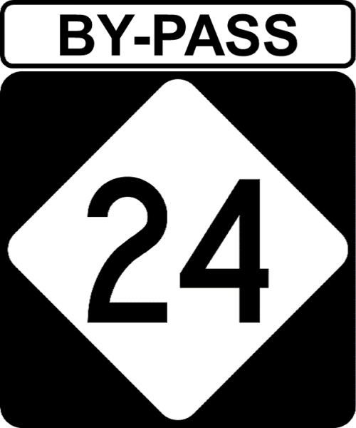 File:NC 24 BY-PASS.png