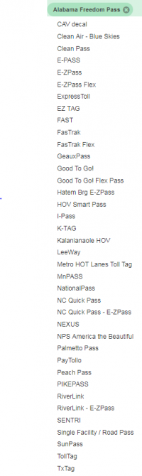 Transponder Pass.PNG