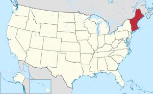 USA New England.png
