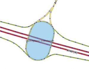 UK Roundabout Landmark Example 1.jpg