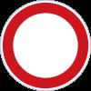 Znacka-zakaz-vjezdu.png