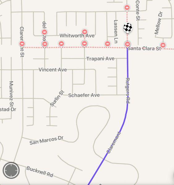 File:RTC-CrossStreet-X01.jpg